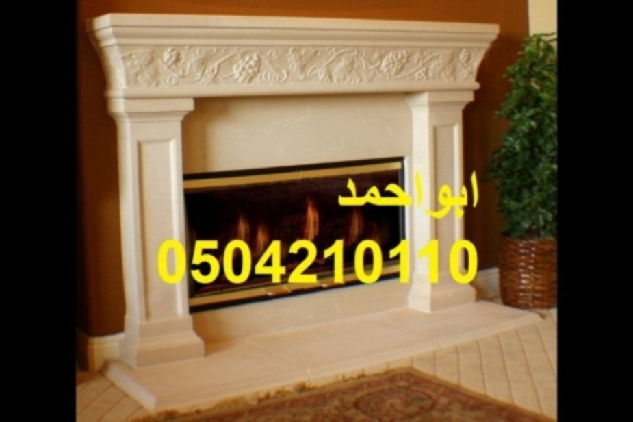 Fireplaces-picture 30324362