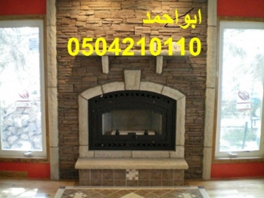 Fireplaces-picture 30326041
