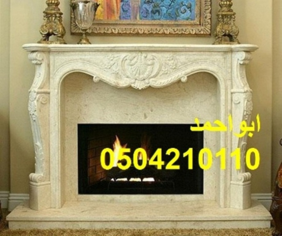 Fireplaces-picture 30326047