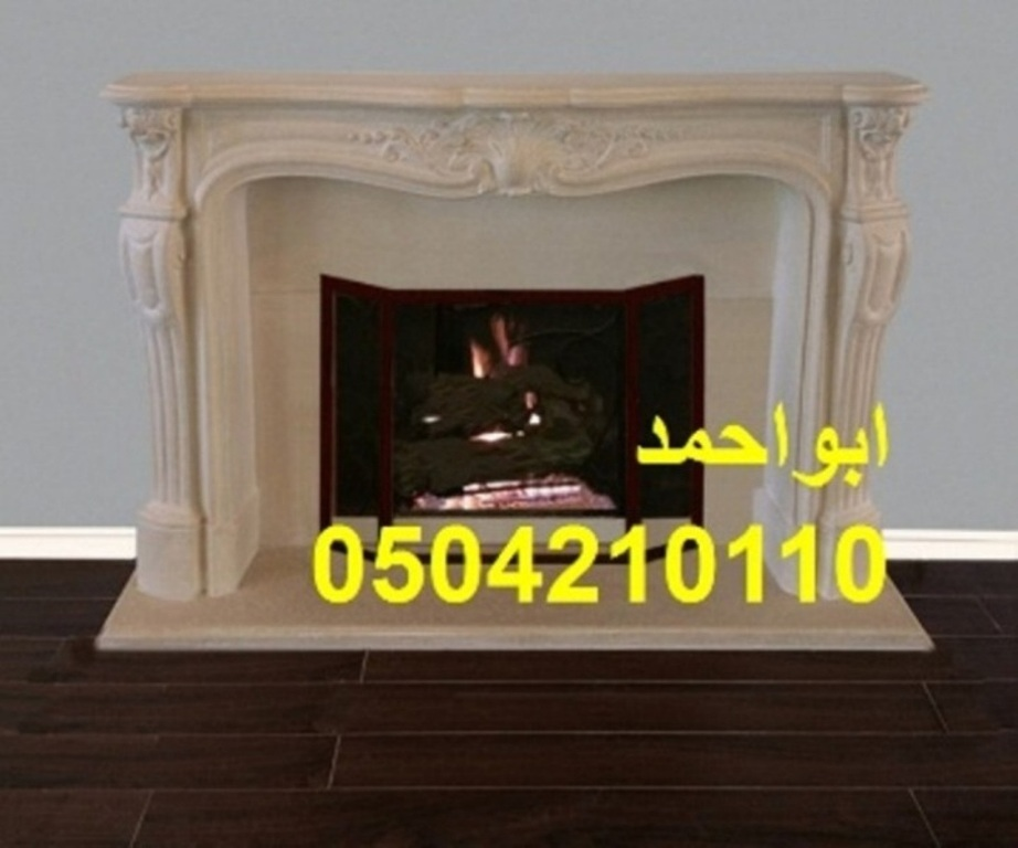 Fireplaces-picture 30326050