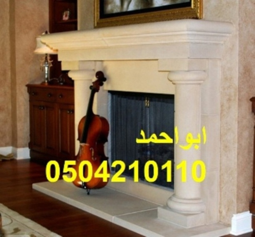 Fireplaces-picture 30326057